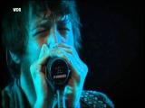 Fleet Foxes - Mykonos (Live at Haldern Pop 2011)