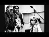Nancy &amp Lee -Indian Summer 1976 Swedish single remastered Nancy Sinatra &amp Lee Hazlewood