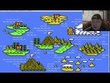 Стрим Hudson Adventure Island 2 - Tina Hack (часть третья)