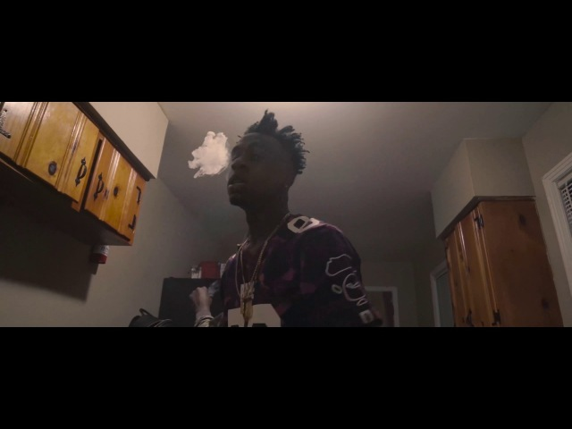 Supa Kush | Can't Stop Trappin | ft TripStar @Wikidfilms_lugga