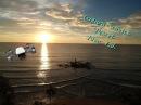 Centara Seaview Resort Khao Lak DJI Spark Footage