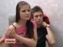Сімейні Драми Україна Школярка руйнує сім'ю Школьница разрушает семью Семейные Драмы