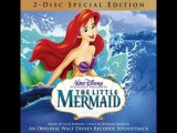 The Little Mermaid OST - 05 - Part of Your World