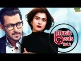 Hindi Songs 2017 | Music Beats Vol 2 | Bollywood Songs