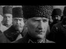29 Ekim Cumhuriyet Bayramı Kısa Film ÇÜİF