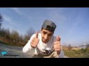 Elite-freestyle presents: Soufiane Bencok **Watch in HD**