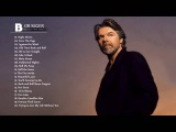 Bob Seger Greatest Hits - The Best Of Bob Seger HDHQ