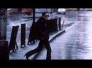 Yoko Ono : Dogtown [1981]