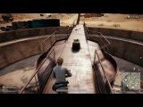 Играем в PUBG на GeForce GTX - где лутаться?