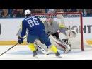 Nikita Kucherov scores No Shot goal to complete All-Star Game hat trick