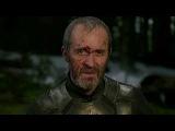 Battle for Winterfell - Stannis Baratheon Victory