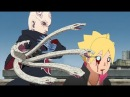 Boruto Naruto Next Generations「AMV」 Left Inside