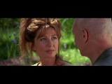 "Star Trek Insurrection - ""A Perfect Moment 2"""