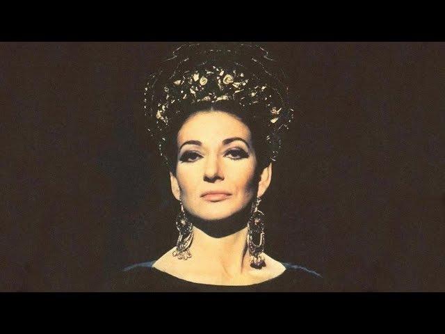 MEDEA, Pasolini; original in English. 1969