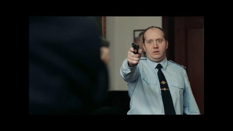 Полицейский с Рублевки - ЛУЧШИЕ моменты сериала. » Freewka.com - Смотреть онлайн в хорощем качестве