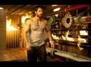 Видео к фильму «Человек из стали» 2013 Трейлер дублированный