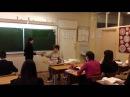Как свалить с уроков без записки