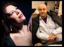 Sondra Radvanovsky and Shalva Mukeria: Anna Bolena - S'ei t'aborre, io t'amo ancora