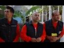 Фиреби дуст - Филми Точики Гр Мугамбо Firebi dust - Tajik film Gr Mugambo