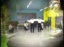 2. SYRTAKI (20 Original GREEK Dances)