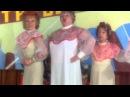 Людмила Гурченко, Светлана Крючкова, Лия Ахеджакова и Ирина Купченко - Гимн труб
