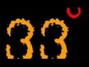 33ა ნიაზ დიასამიძე _ სიყვარულისთვის