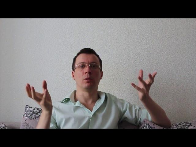 4. Про широкую вилку цен на семинар