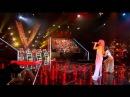 VIA Gra -Ya ne vernus_new video 2013 ВИА Гра -Я не вернусь_новое видео 2013