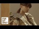Akcent feat. Amira - Gold (Cristi Stanciu Marc Rayen Remix Edit) (VJ Tony Video Edit)