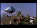 O Vôo do Navegador 1986 Dublado 720p Completo na Descrição - Replay Filmes 2