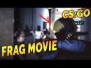 ⛔Frag Movie (CS GO) ⛔