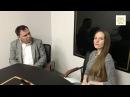 🎬 Блокчейн Фонд Отзывы | Интервью с Виктором о Блокчейн Фонде | Blockchain Fund отзывы | 1