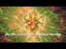 Financial Obstacles Remover Mantra - Om Shri Lakshmi Ganapataye Namaha