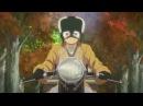 Kino no Tabi The Beautiful World 7 серия русская озвучка Shoker / Путешествие Кино Прекрасный мир 07