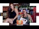 MC Kapela Bonde da Ilusão Video Clipe DJay W