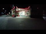 dvoe_v_kanoe video