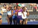 2017 08 27 600m IAAF World Challenge ISTAF Berlin