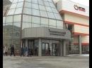 В АО ШААЗ для будущих инженеров организовали экскурсию в Технический универс
