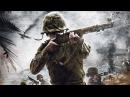САМЫЙ КРУТОЙ СЕРВЕР 2017 ГОДА | ВТОРАЯ МИРОВАЯ - ЭТО ПРОРЫВ! | SAAW World War 2