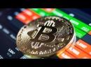 Cryptominingfarm какой контракт выгоднее Окупаемость и доходность cloud mining bitcoin