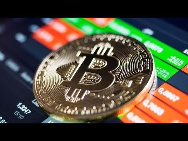 Cryptominingfarm какой контракт выгоднее.Окупаемость и доходность cloud mining bitcoin