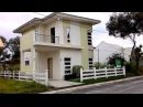 Furnished Ready for Occupancy 3 Bedroom House for Sale in Metrogate Angeles City (October 2016)