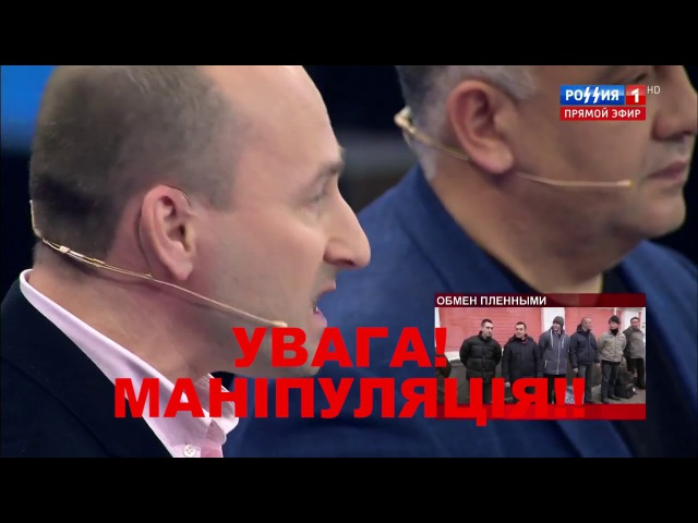 Російський письменник закликав обєднати Україну і Росію, а Порошенка замінити ...