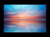 Darles Flow, Marga Sol - Goodmorning (Levitation mix)
