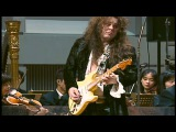 Yngwie Malmsteen - Live with Japanese Philharmonic Orchestra Full HD
