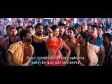 1,2,3,4 Get On The Dance Floor - Chennai Express [Türkçe Altyazılı HQ]