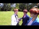 BANGTAN BOMB Show Me Your BBA SAE!! - BTS 방탄소년단