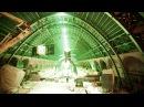 Москва продолжает ставить новые рекорды - космос скоро станет еще ближе!
