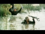 The Ninth Infantry Division in Vietnam 1968 US Army The Big Picture TV-746
