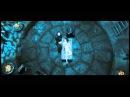 Другой мир Пробуждение русский трейлер 2012